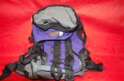 OSPREY Finesse Day Pack Hiking Backpack